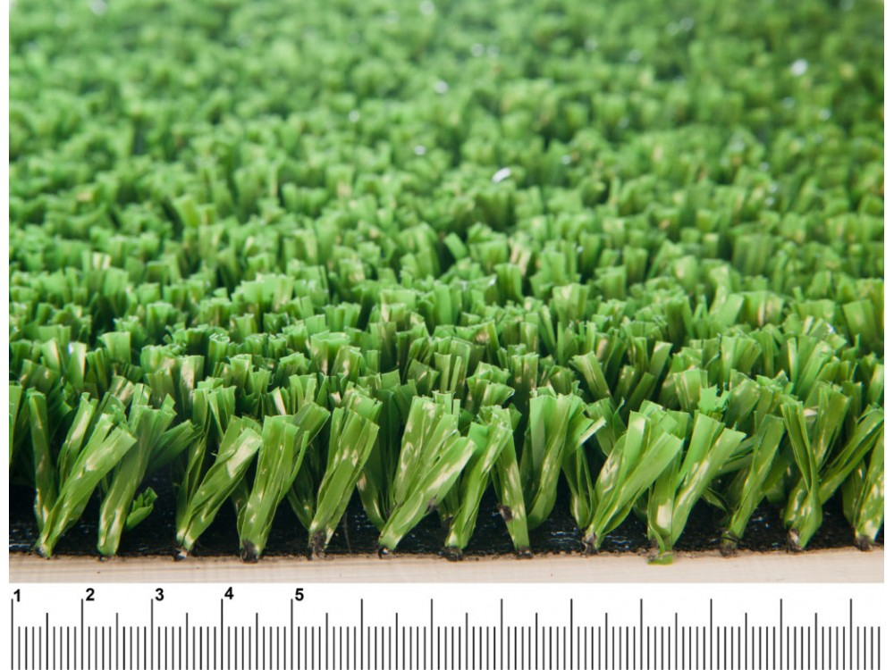 Искусственная трава мультиспорт 20 мм
