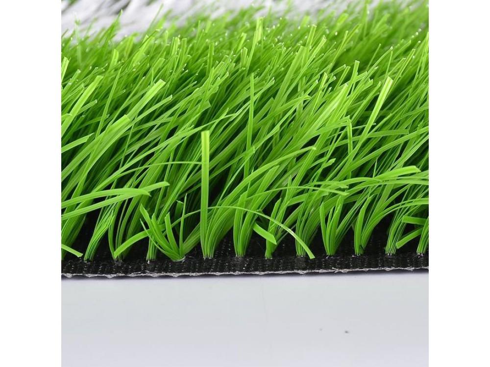 Искусственная трава 50 мм