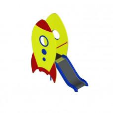 Горка Ракета Н-750 ИО 411