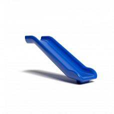 Скат прямой П1_90 (синий)
