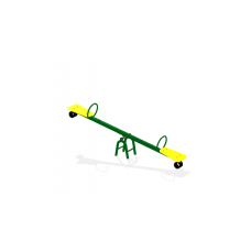 Качалка балансир ИО 115