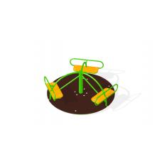 Карусель «Лукоморье» ИО 308