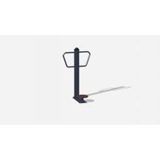 Тренажер уличный «Твистер СТ 013»
