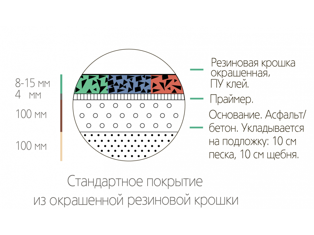 ЭКО_Колор