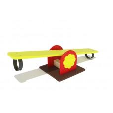 Качалка-балансир переносная ИО 114