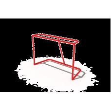 Ворота хоккейные СО 601